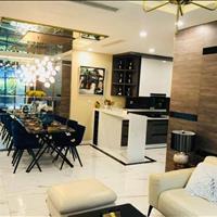Bán suất ngoại giao căn hộ Sunshine City quận Tây Hồ - Hà Nội giá 37 triệu/m2