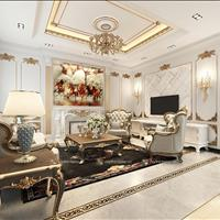 Cho thuê toàn bộ căn hộ Vinhomes 1-2-3-4 phòng ngủ và Landmark 81 top độc quyền giá rẻ nhất