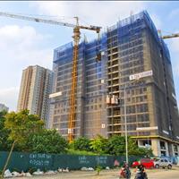 Chung cư Phú Thịnh Green Park còn duy nhất căn 3 phòng ngủ 82.5m2, giá chỉ 1,8 tỷ