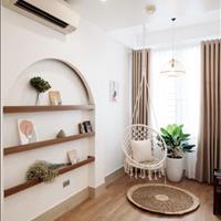 Cho thuê căn hộ Times T9 full nội thất cao cấp, miễn phí dịch vụ