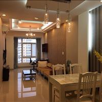 Cho thuê căn hộ Sky Garden Quận 7 - Hồ Chí Minh giá 10 triệu