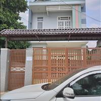 Bán nhà chính chủ, thổ cư sổ riêng, giá rẻ tại thị xã Long Khánh