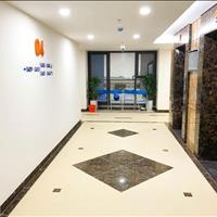 Pass căn 2 phòng ngủ 78m2 trung tâm quận Thanh Xuân - Giá 2.2 tỷ - ở luôn