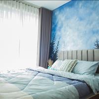 Bán căn hộ quận Phú Nhuận - Hồ Chí Minh 2 phòng ngủ, 76m2, giá 4.4 tỷ