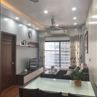 Cho thuê căn hộ quận Thanh Xuân - Hà Nội giá 13 triệu