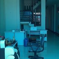 Cho thuê nhà riêng tại khu dân cư Vietsing Thuận An - Bình Dương giá 10 triệu