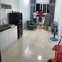 Cho thuê căn hộ Topaz Home Phan Văn Hớn 41-70m2 2 phòng ngủ, giá đẹp 5,5 triệu