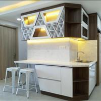 Bán căn hộ Quận 2 - TP Hồ Chí Minh giá 4.5 tỷ