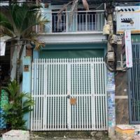 Nhà mặt tiền đường số 1, Nguyễn Duy Trinh, Quận 9, giá 3.3 tỷ