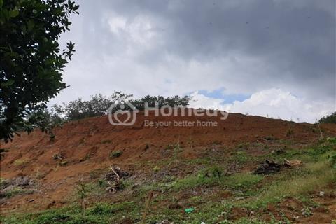 Bán đất huyện Đạ Huoai - Lâm Đồng giá 850 triệu