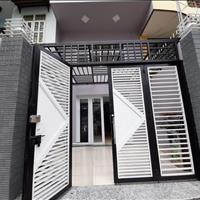 Nguyên căn chính chủ, hẻm xe tải 7m, 3 phòng ngủ, 4wc, 14.5 triệu, đường Vườn Lài, Tân Phú, HCM