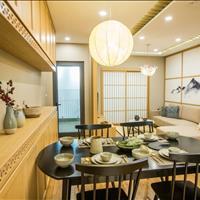 Căn hộ cao cấp Nhật Bản duy nhất tại Hải Phòng - Minato Residence