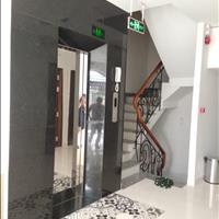 Cho thuê căn hộ đầy đủ nội thất ban công siêu rộng Quận 2