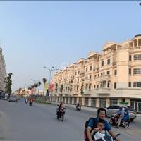 Cho thuê nhà mặt phố quận Gò Vấp - TP Hồ Chí Minh giá 37 triệu
