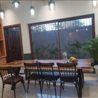 Bán nhà tặng nội thất cao cấp tại đường 9A Phường Long Bình, Quận 9, giá tốt.