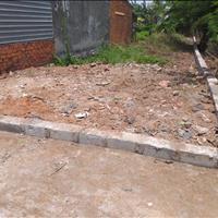 Cần bán lô đất thổ tại Phường Phú Tài, Phan Thiết, Bình Thuận, giá tốt.