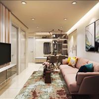 Căn hộ D-Homme Hạng A, mặt tiền Hồng Bàng, Quận 6, giá 3 tỷ/ căn, thanh toán 900 triệu nhận nhà