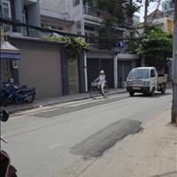 Nhà phố kinh doanh mặt tiền Nguyễn Văn Đậu, Bình Thạnh, bao đẹp để kinh doanh