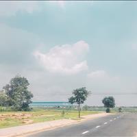 Bán đất nền dự án thị xã Phú Mỹ - Bà Rịa Vũng Tàu giá thỏa thuận