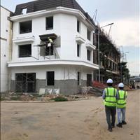 Bán nhà phố thương mại shophouse quận Tân Uyên - Bình Dương giá 2.30 tỷ