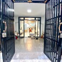 Bán gấp căn nhà 1 trệt 2 lầu Quận 3 đường Nguyễn Đình Chiểu, 60m2, 3 tỷ, sổ hồng riêng, hẻm 5m