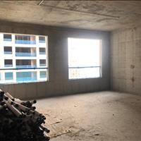 Gia đình em cần bán lại căn hộ 3 phòng ngủ tầng 18 dự án The Zei Mỹ Đình, liên hệ Hoàng