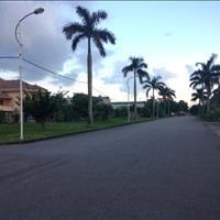 Càn tiền bán gấp lô đất siêu rẻ trung tâm quận Dương Kinh 100m2 chỉ 850 triệu