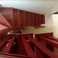 Bán nhà đẹp Thanh Xuân lô góc diện tích 44m2, 4 tầng, giá 3.5 tỷ