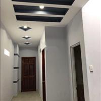 Bán nhà mặt tiền Đỗ Bí, Phú Thạnh, Tân Phú diện tích 5.3x16m, 2 lầu sân thượng giá 13.2 tỷ