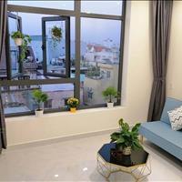 Căn hộ Quận 7 - Studio, Duplex, 1, 2 phòng ngủ - Giá chỉ từ 3,5 triệu/tháng, liên hệ để được tư vấn