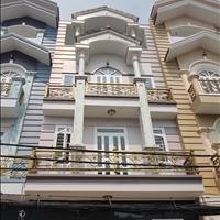 Cho thuê nhà riêng quận Bình Tân - Hồ Chí Minh giá 15 triệu
