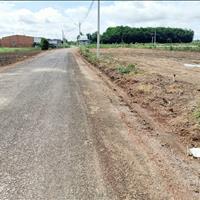 Bán đất huyện Tân Uyên - Bình Dương giá 619 triệu