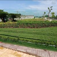 Cần chuyển nhượng lại 5 nền đất trong dự án Cát Tường Phú Sinh, 90m2, giá yêu thương 820 triệu