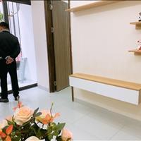 Chính chủ bán chung cư mini Trần Khát Chân từ 600tr/căn có sổ hồng, ngõ ô tô đỗ, gần CV Thống Nhất