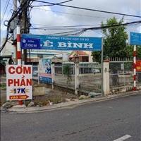 Bán đất kèm móng tại khu đô thị An Phú Cần Thơ