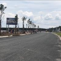 Bán đất nền dự án huyện Long Thành - Đồng Nai giá 550 triệu