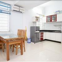 Căn hộ 1 phòng ngủ riêng biệt, phòng khách riêng biệt 50m2 ngay sân bay Tân Sơn Nhất giảm giá 10%