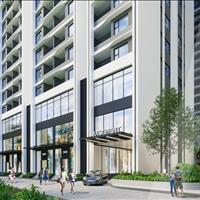 Phức hợp trung tâm thương mại và căn hộ cao cấp Astral City- tâm điểm đầu tư mùa dịch COVID