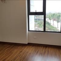 Cho thuê căn hộ  2 phòng ngủ chung cư Homeland - Long Biên Hà Nội