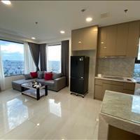 Cho thuê full nội thất, 2 phòng ngủ, 2 WC Kingdom101, quận 10, giá chỉ 18 triệu/tháng