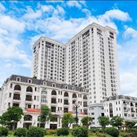 Hot suất ngoại giao căn góc 3 PN khu đô thị Sài Đồng– Nhận nhà ngay– 87,5m2– 2,49 tỷ (có NT cơ bản)