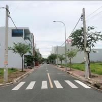 Bán đất trung tâm thành phố Bà Rịa 100m2 thổ cư giá rẻ