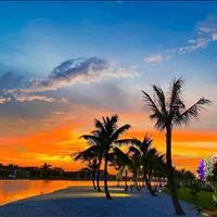 Vinhomes Ocean Park - Đồ cơ bản cho thuê căn 60m2 giá siêu rẻ chỉ 5.5 triệu/tháng
