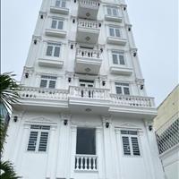 Cho thuê nhà trọ, phòng trọ quận Gò Vấp - Hồ Chí Minh giá 2.8 triệu