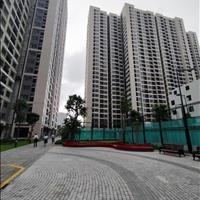 Căn hộ 2 phòng ngủ + 1 Vinhomes Smart City chỉ 1,93 tỷ