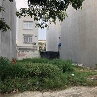 Ảnh hưởng dịch, bán rẻ 2 lô liền kề (10mx16m = 160m2), đối diện trung tâm y tế xã Phạm Văn Hai