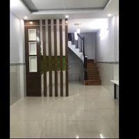 Chính chủ cho thuê nhà nguyên căn, mới xây, 2 phòng ngủ, 2 wc, đường Sơn Kỳ, Tân Phú, 7 triệu