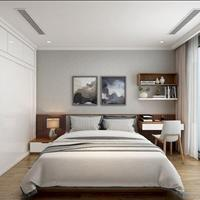 Bán căn hộ Hóc Môn - Hồ Chí Minh giá 215 triệu, sở hữu riêng bàn giao vĩnh viễn