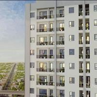Westgate, nhận booking block view siêu đẹp - ưu đãi thanh toán 30% là nhận nhà ở ngay