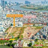Cơ hội vàng đầu tư căn hộ trung tâm Hồ Chí Minh từ 2021 đến 2030